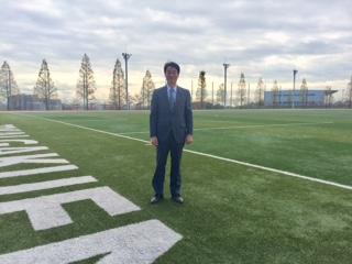 で 東海学園大学みよしキャンパスを調査しました 平成7年に誕生し4300人の中堅大学に成長しています   県内外の体育・スポーツ系学部を有する大学と連携・協力し 施設や指導者等の豊富なスポーツ資源を活用することを目的として 平成26年12月に日本体育大学と 続いて平成27年3月に至学館大学 中京大学 東海学園大学の県内3大学と体育・スポーツの振興に関する包括的な協定を締結しました 次世代につなぐスポーツ人材育成事業を積極的に行っています   2026年アジア競技大会では愛知県の選手の活躍が期待されます